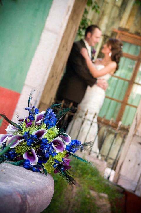 WeddingPhotographer_BoojumTree08.jpg