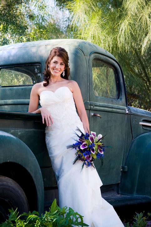 WeddingPhotographer_BoojumTree09.jpg