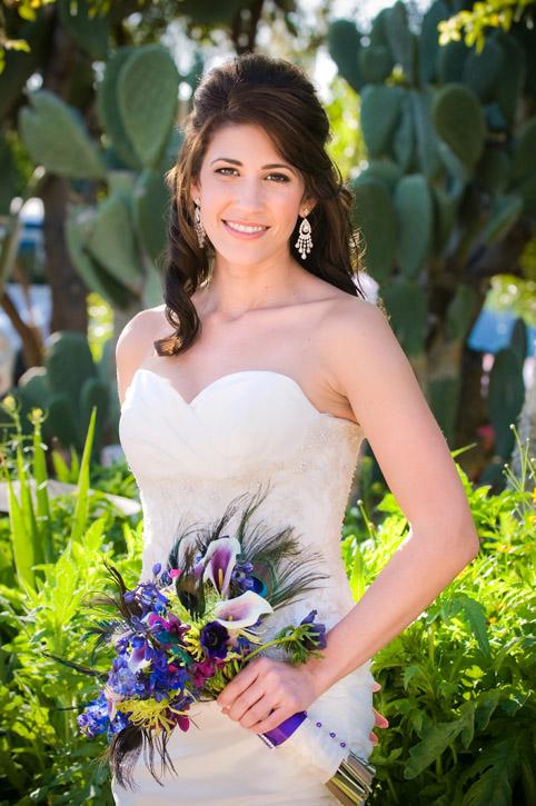 WeddingPhotographer_BoojumTree10.jpg