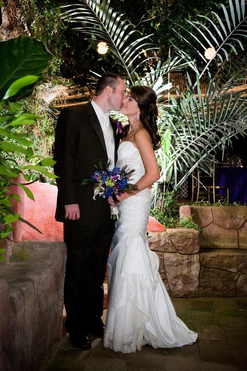 WeddingPhotographer_BoojumTree12.jpg
