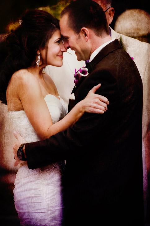 WeddingPhotographer_BoojumTree13.jpg