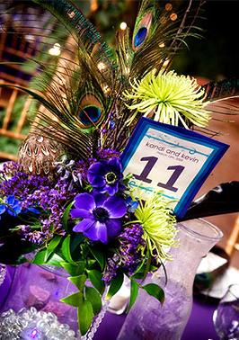 WeddingPhotographer_BoojumTree15.jpg