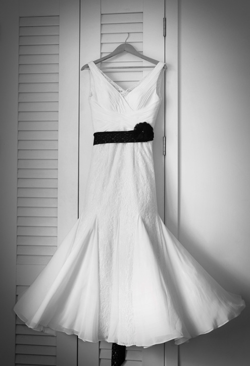 WeddingMauiPhotos178.jpg