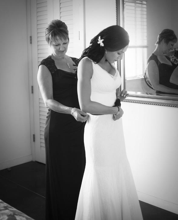 WeddingMauiPhotos179.jpg