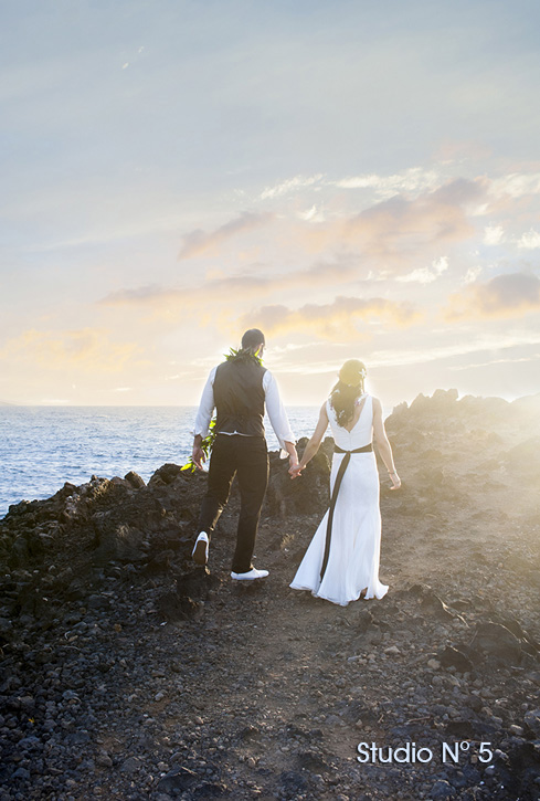 WeddingMauiPhotos182.jpg