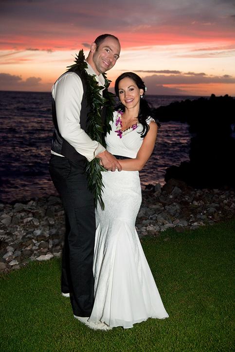 WeddingMauiPhotos184.jpg