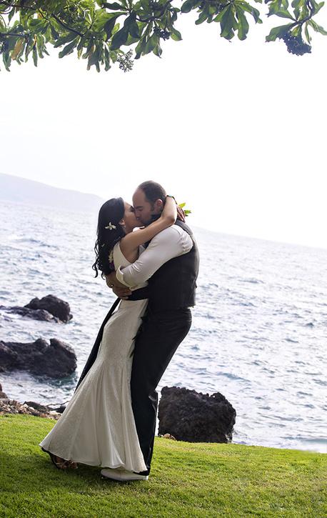 WeddingMauiPhotos185.jpg