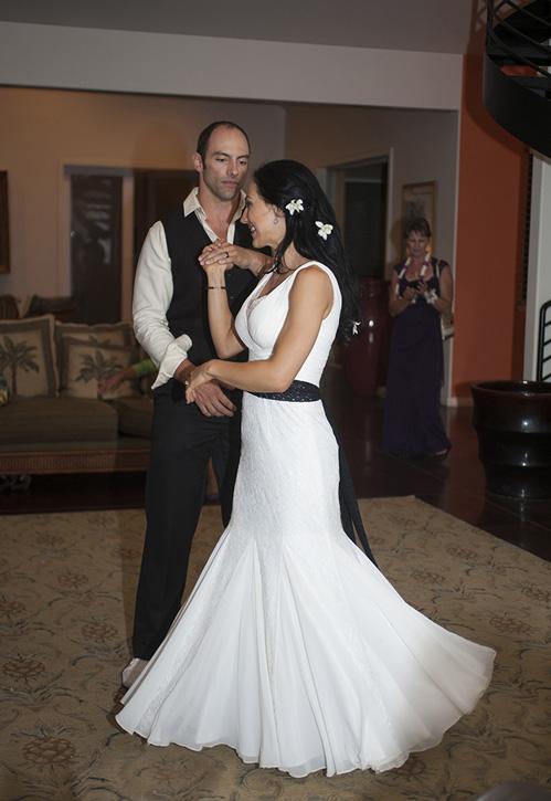 WeddingMauiPhotos187.jpg