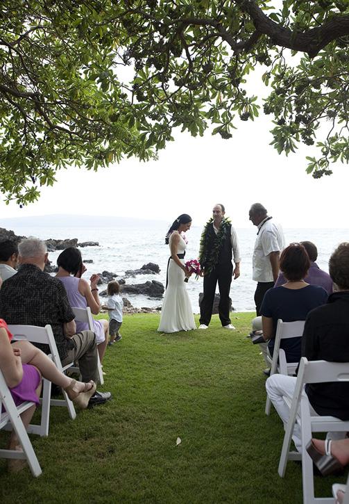 WeddingMauiPhotos193.jpg