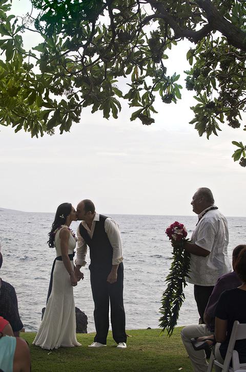 WeddingMauiPhotos203.jpg