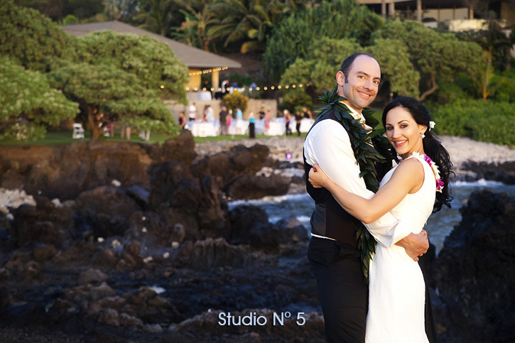 MauiWedding120.jpg