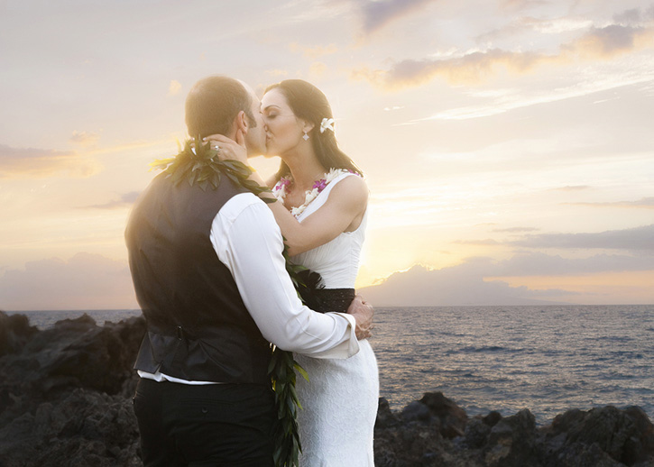 MauiWedding121.jpg