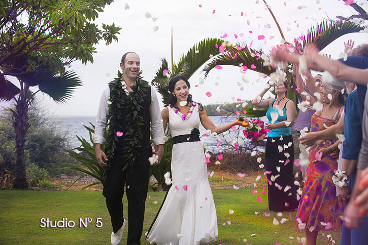 MauiWedding124.jpg