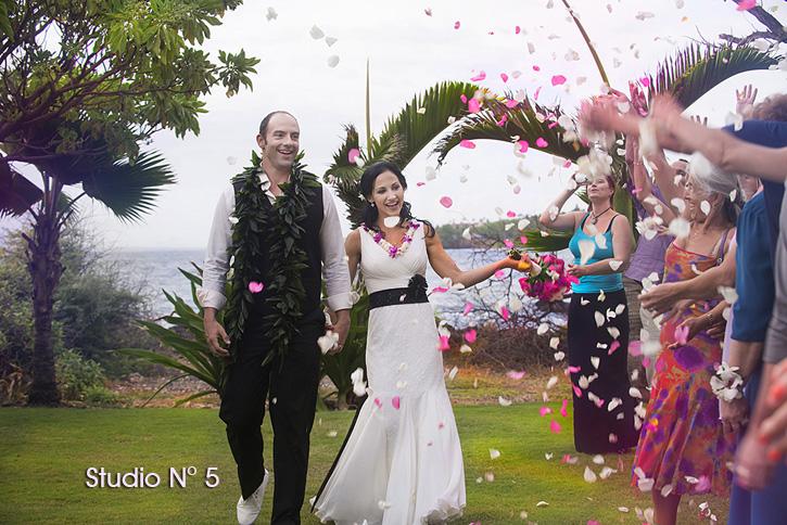 MauiWedding124.jpg