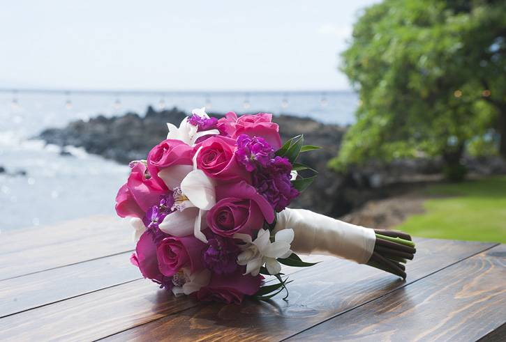 MauiWedding125.jpg