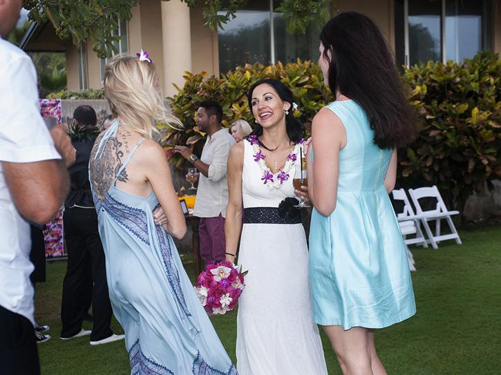 WeddingHawaii127.jpg