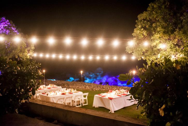 WeddingHawaii128.jpg