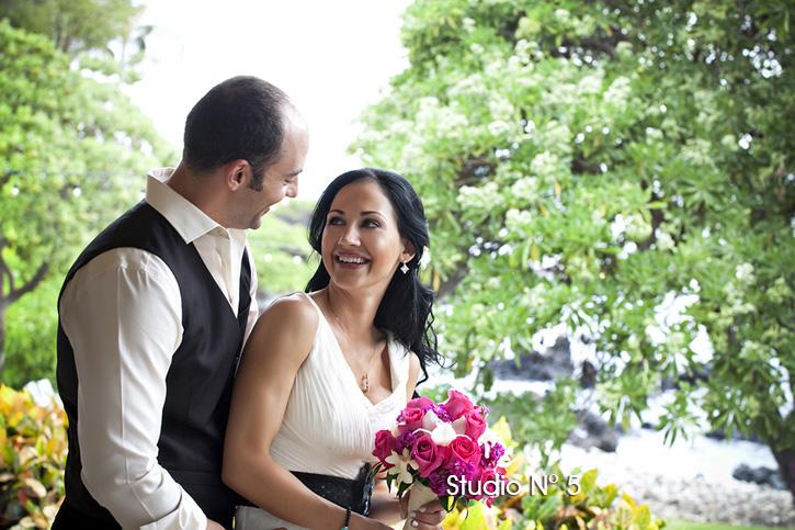 WeddingHawaii131.jpg