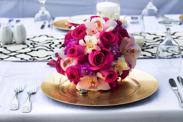 WeddingHawaii135.jpg