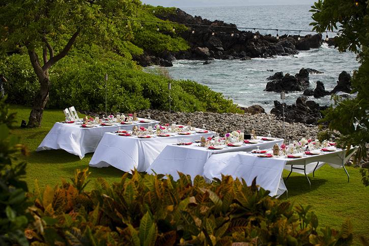 WeddingHawaii137.jpg