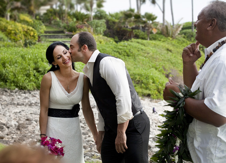 WeddingHawaii138.jpg