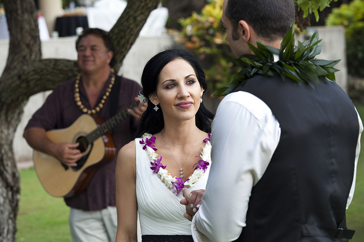 WeddingHawaii141.jpg