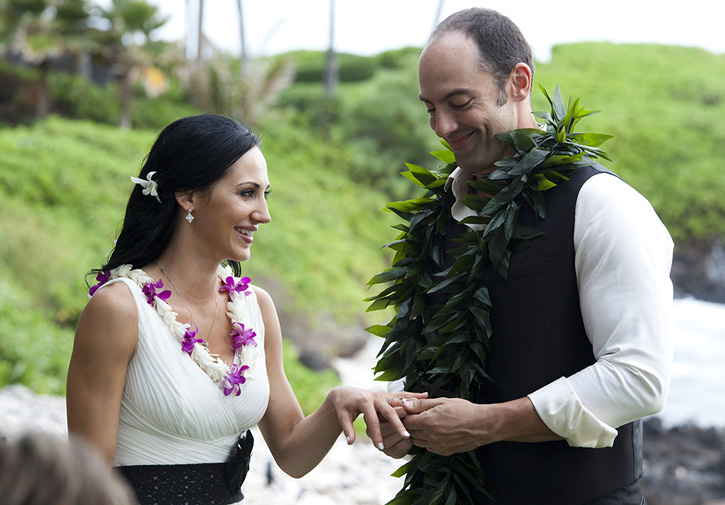 WeddingHawaii140.jpg