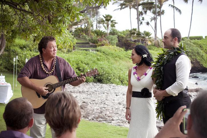 WeddingHawaii143.jpg