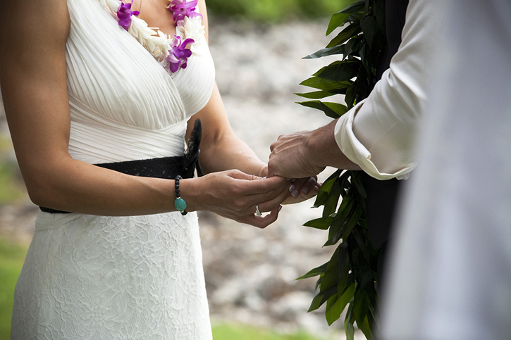 WeddingHawaii142.jpg