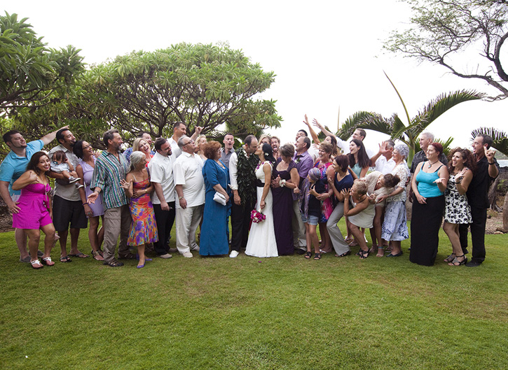 WeddingMauiMakena146.jpg