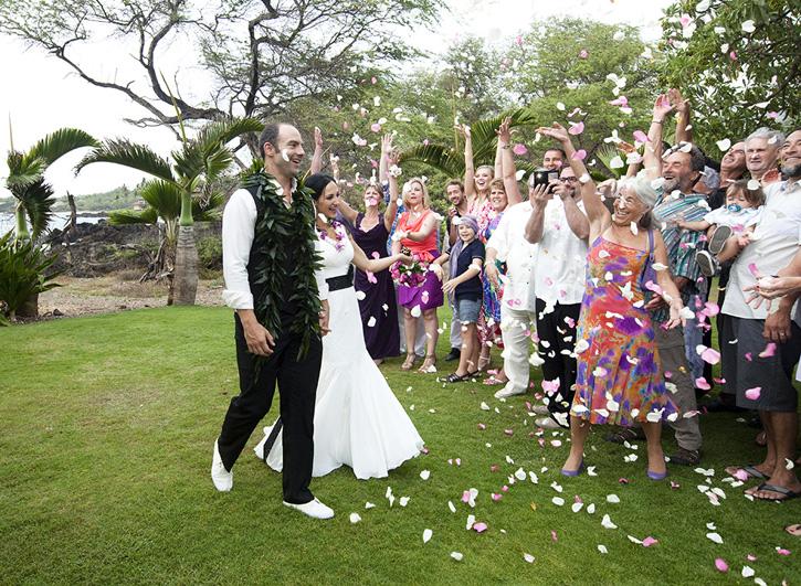 WeddingMauiMakena147.jpg