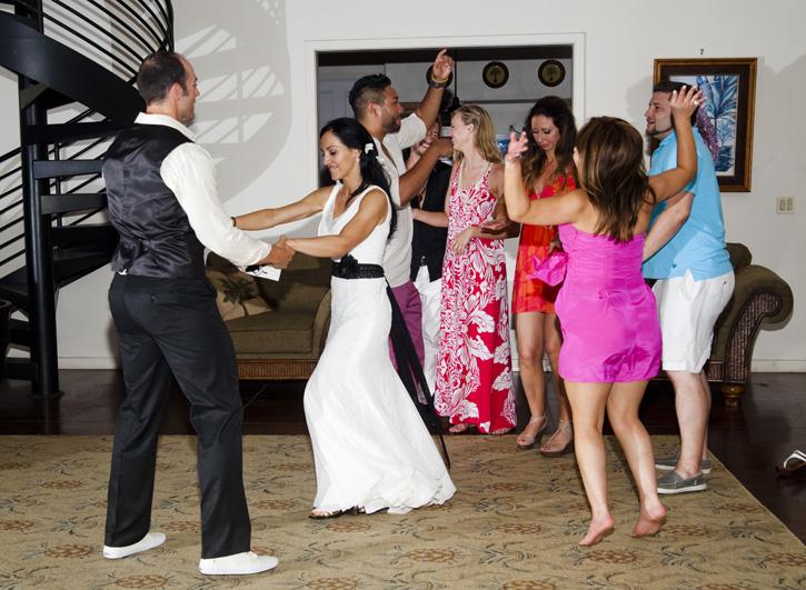 WeddingMauiMakena151.jpg