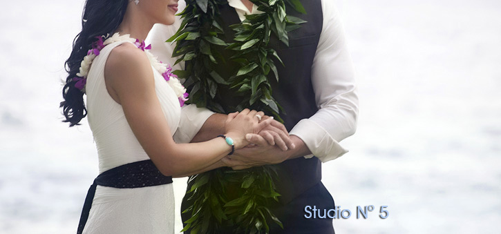 DestinationWeddingMaui170.jpg