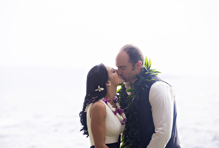 DestinationWeddingMaui172.jpg