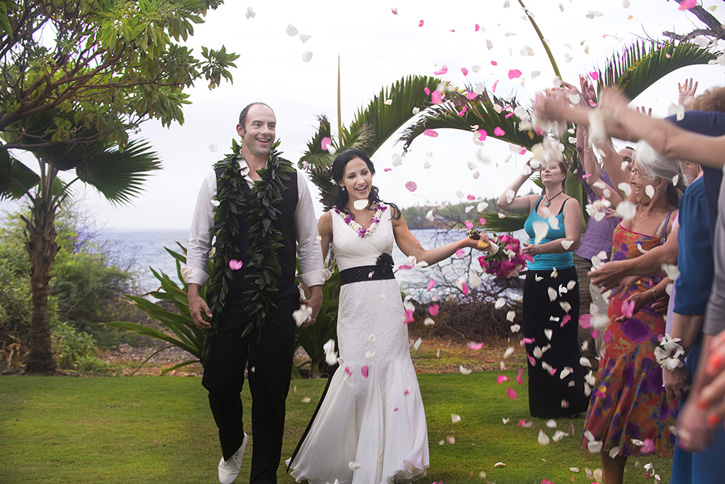 DestinationWeddingMaui174.jpg