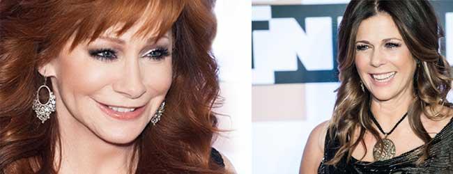 CelebrityEvents5.jpg