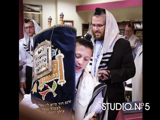 BarMitzvah-Orthodox-service.jpg