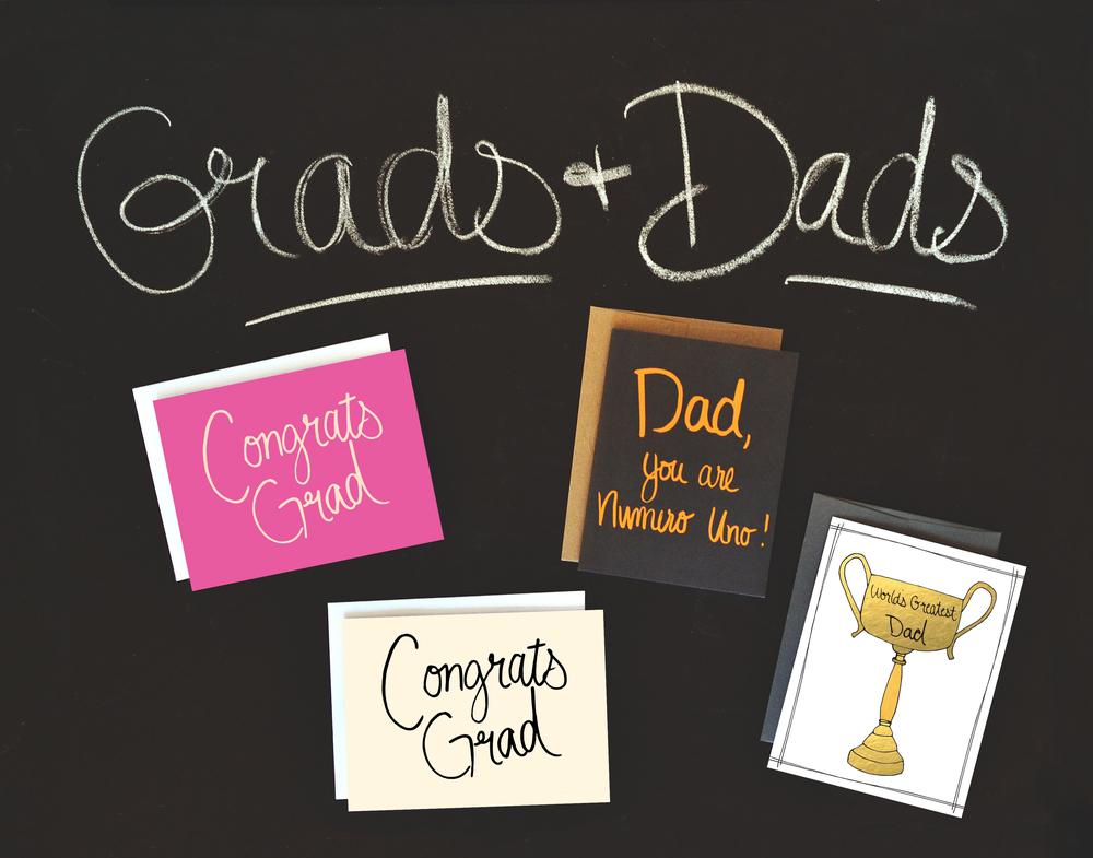 GradsDads.jpg