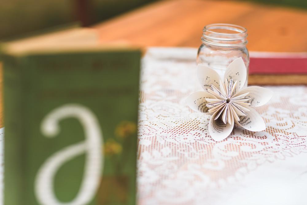 Sonoma_Backyard_Wedding-Chuck_Caroline-002.jpg