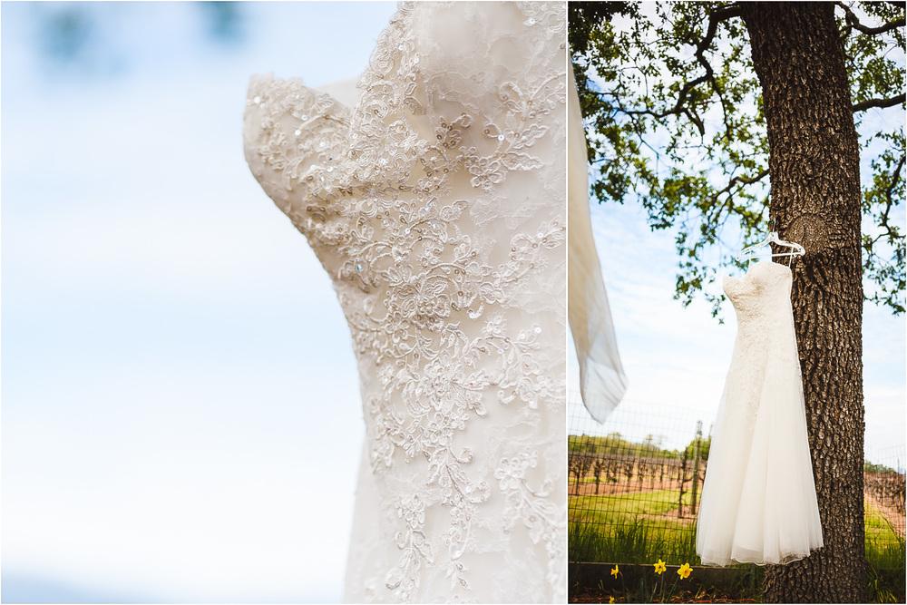 Sonoma_Backyard_Wedding-Chuck_Caroline-003.jpg