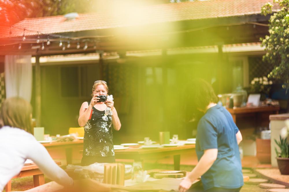Sonoma_Backyard_Wedding-Chuck_Caroline-004.jpg