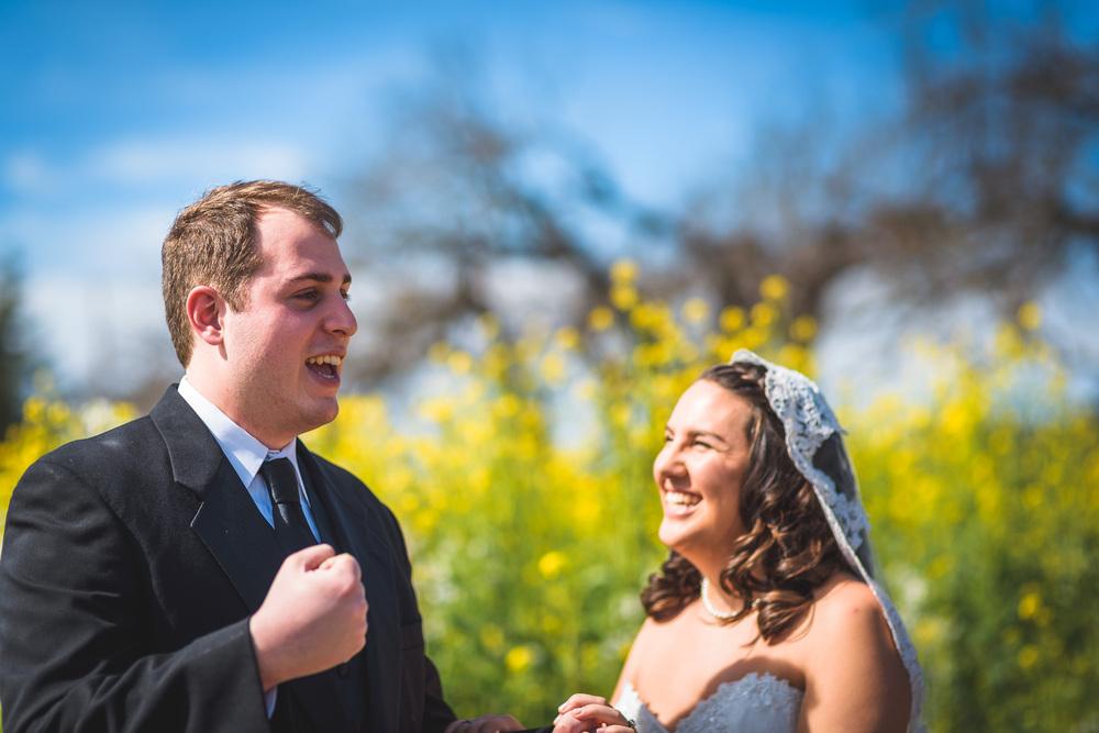 Sonoma_Backyard_Wedding-Chuck_Caroline-018.jpg