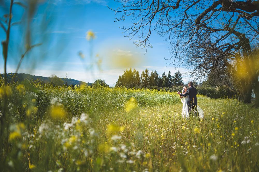 Sonoma_Backyard_Wedding-Chuck_Caroline-020.jpg