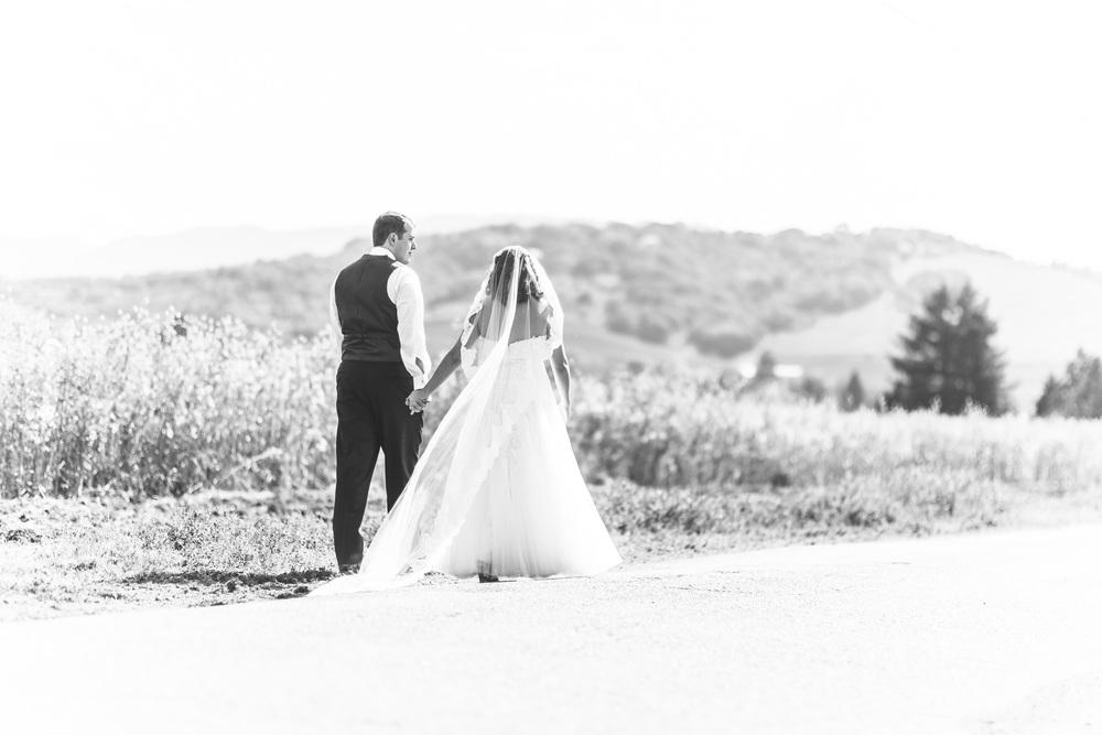 Sonoma_Backyard_Wedding-Chuck_Caroline-023.jpg