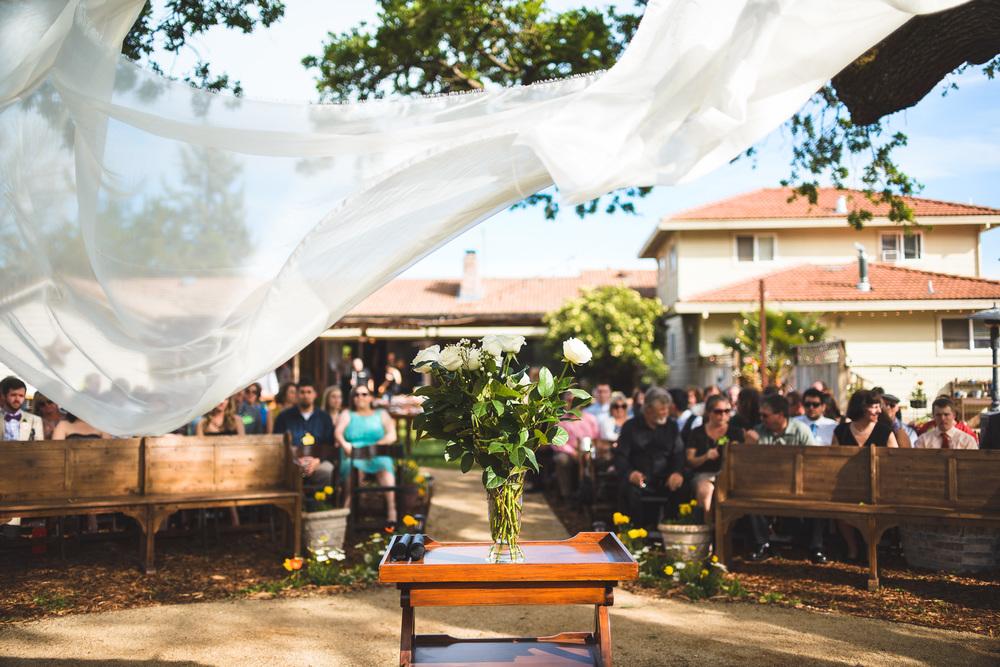 Sonoma_Backyard_Wedding-Chuck_Caroline-027.jpg