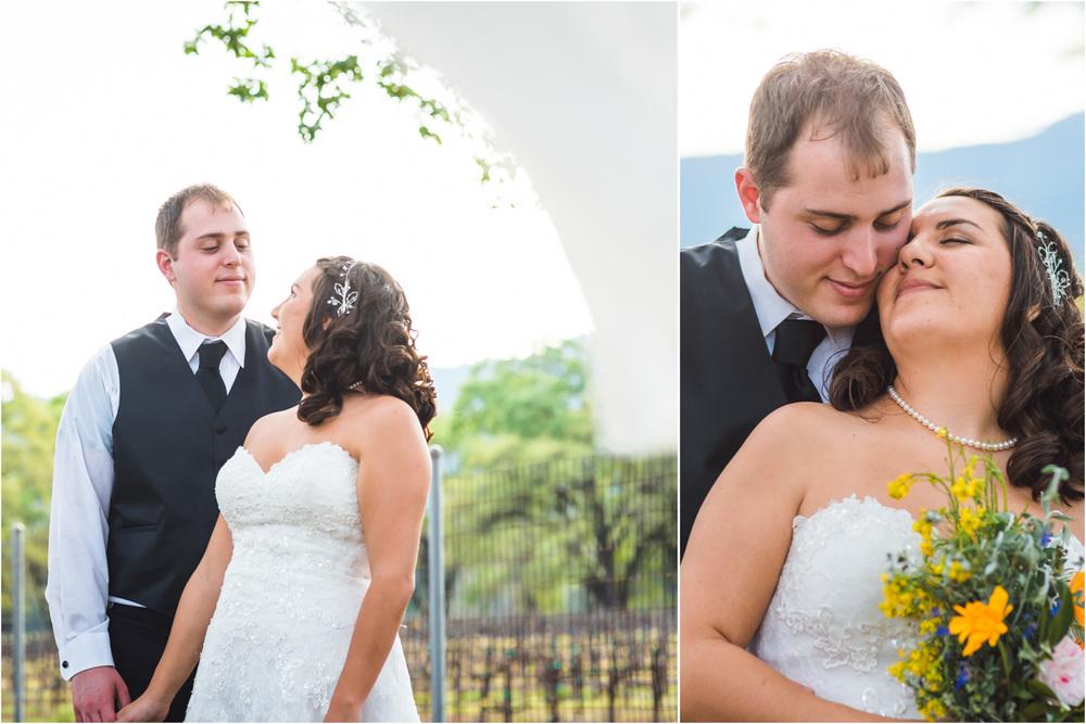 Sonoma_Backyard_Wedding-Chuck_Caroline-042.jpg