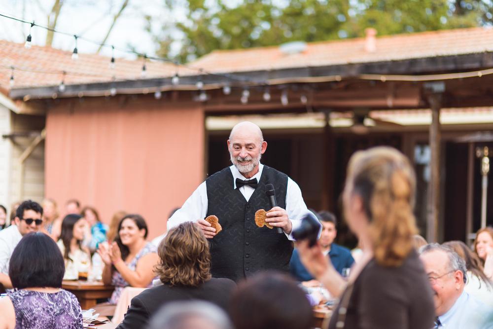 Sonoma_Backyard_Wedding-Chuck_Caroline-045.jpg