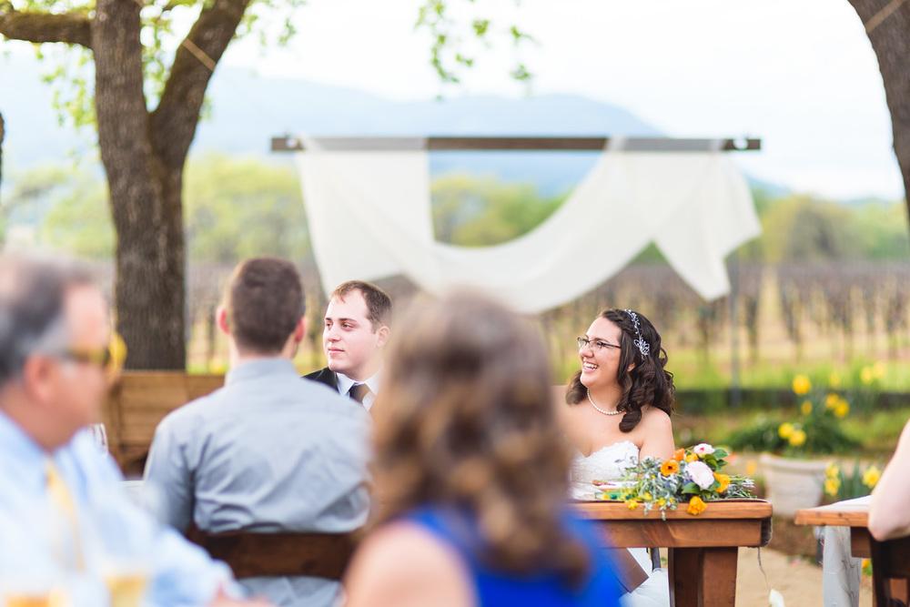 Sonoma_Backyard_Wedding-Chuck_Caroline-048.jpg
