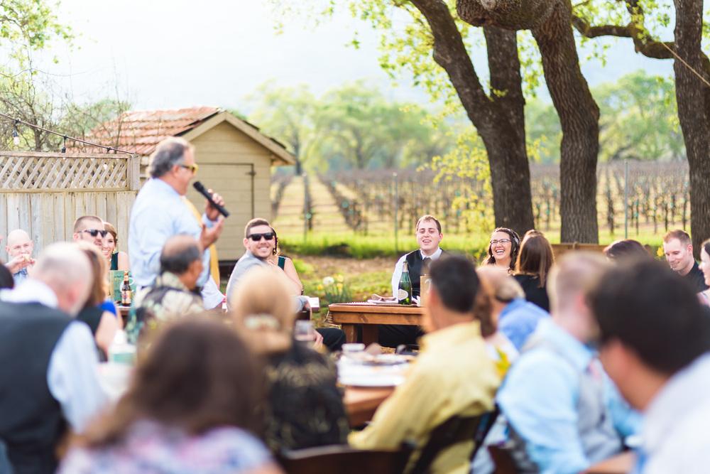 Sonoma_Backyard_Wedding-Chuck_Caroline-047.jpg