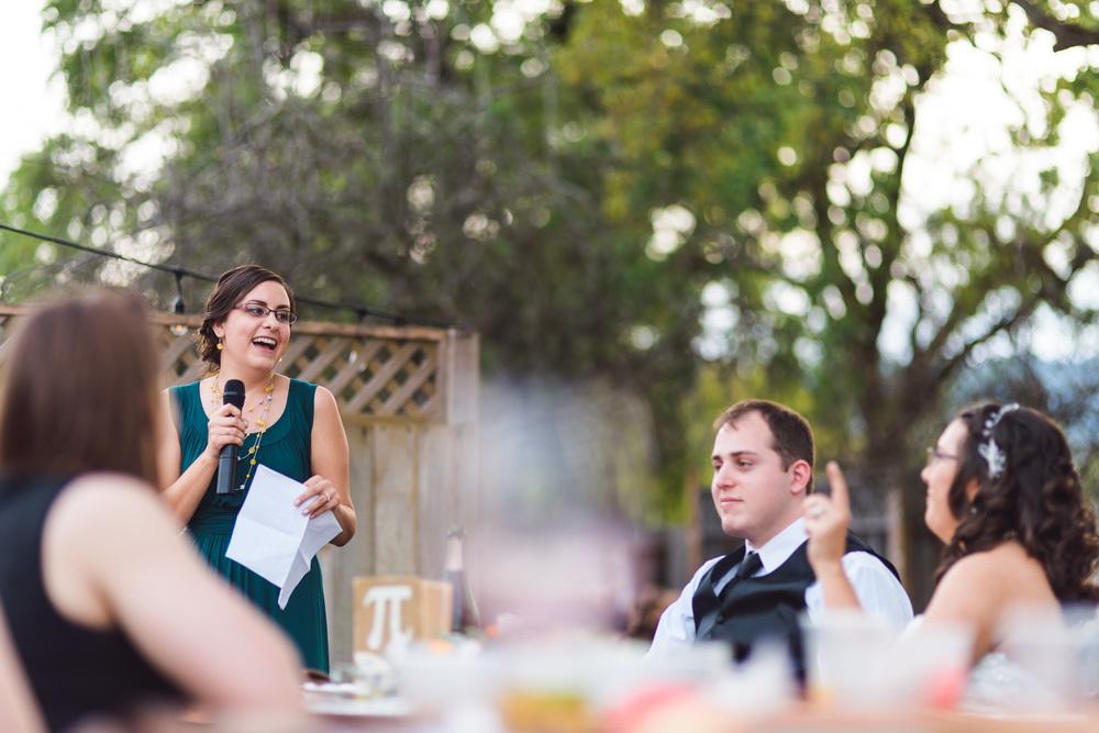 Sonoma_Backyard_Wedding-Chuck_Caroline-050.jpg